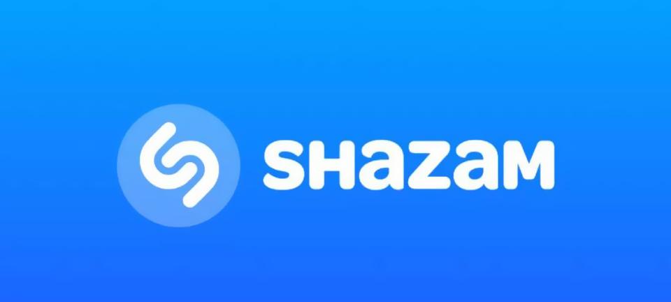 Monospace-Apple-Shazam-1.JPG