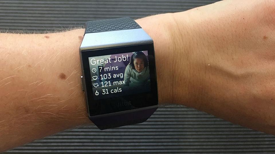 Monospace-Fitbit-Coach-3.jpg