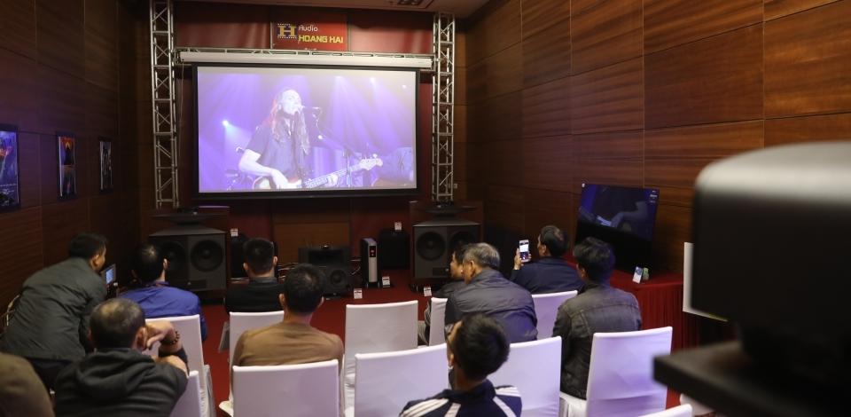 monospace-avshow-2017-hoàng-hải-audio-jbl-mark-levinson-1.JPG