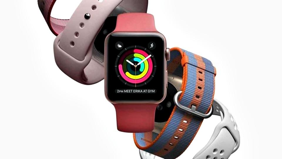 monospace-Apple-Watch-Series-4-investigation-2.jpg