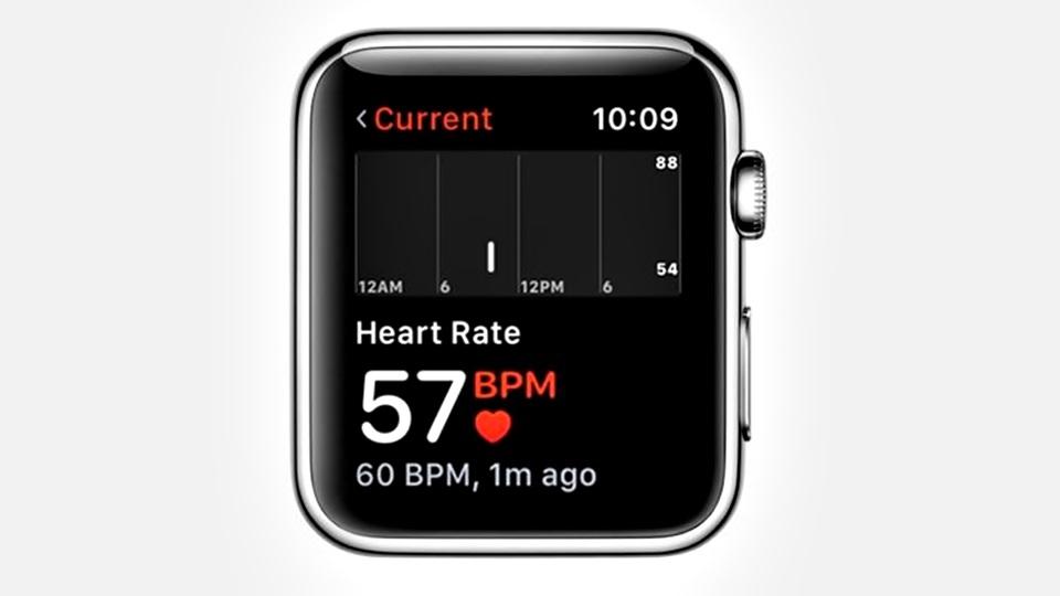 monospace-Apple-Watch-Series-4-investigation-5.jpg