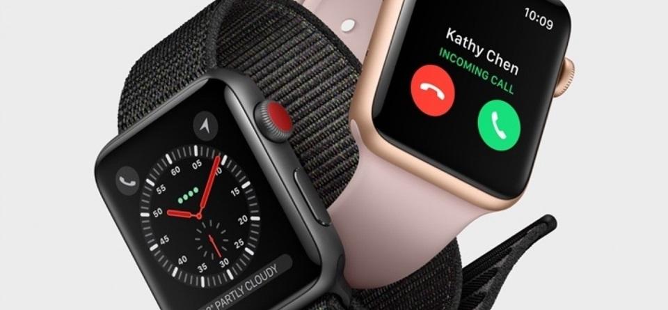 monospace-Apple-Watch-Series-4-investigation-1.jpg