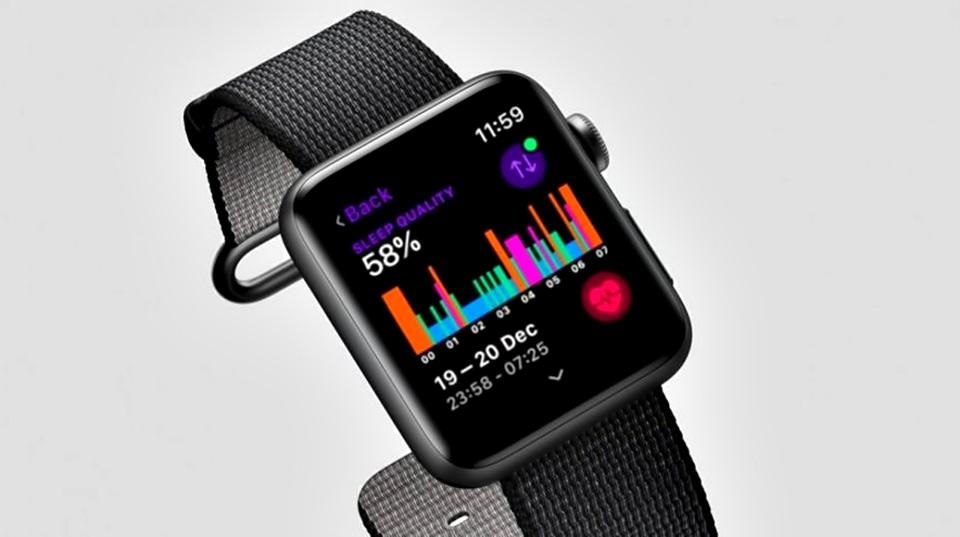 monospace-Apple-Watch-Series-4-investigation-3.jpg