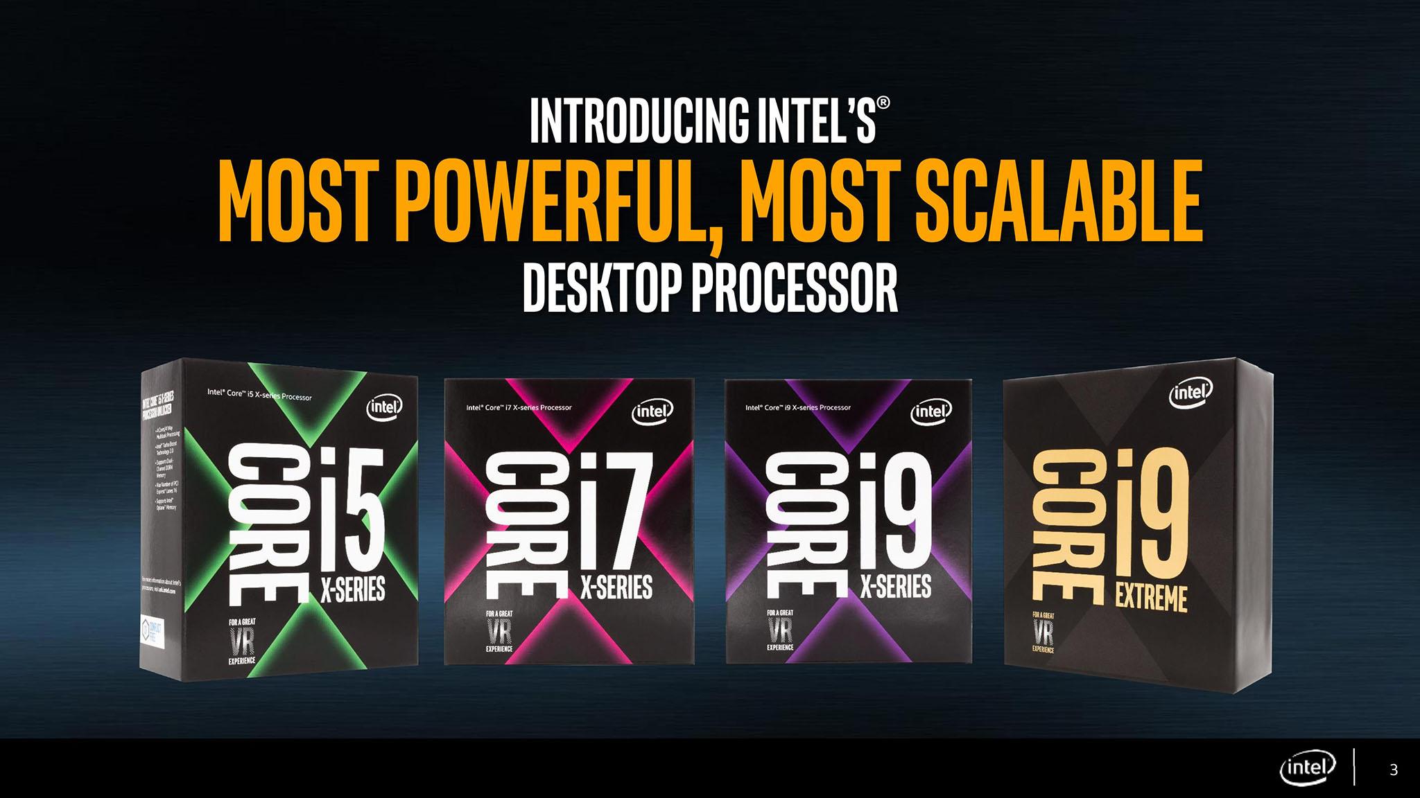 Intel Core X.jpg