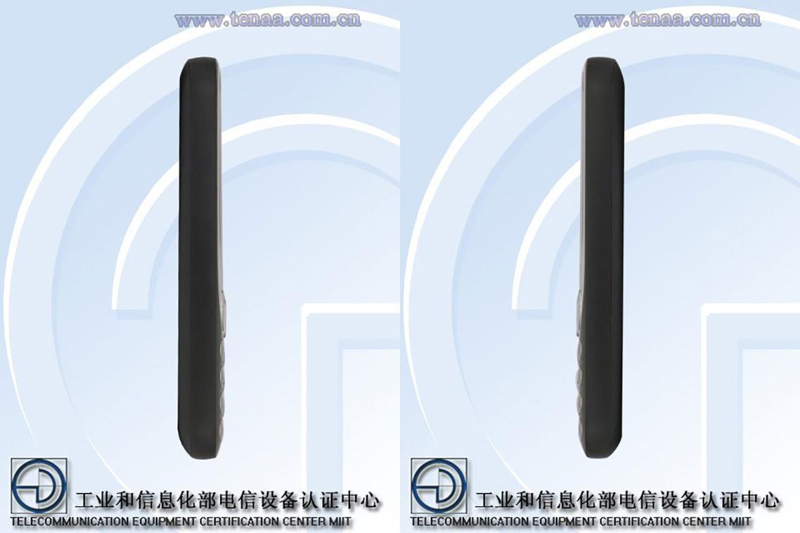 Nokia-3310-4G-image-3.jpg