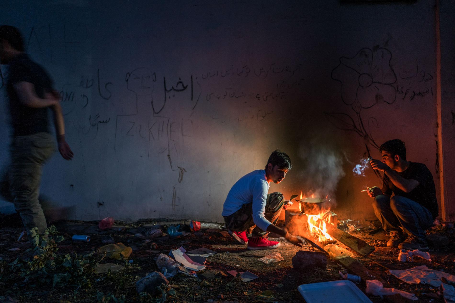 57 Pictures of the year - Natgeo - Tinhte.vn 10.jpg