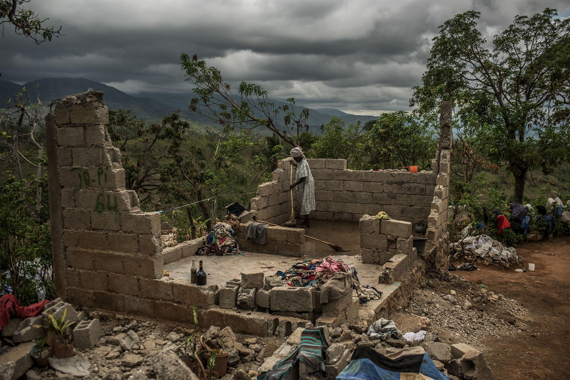 57 Pictures of the year - Natgeo - Tinhte.vn 14.jpg