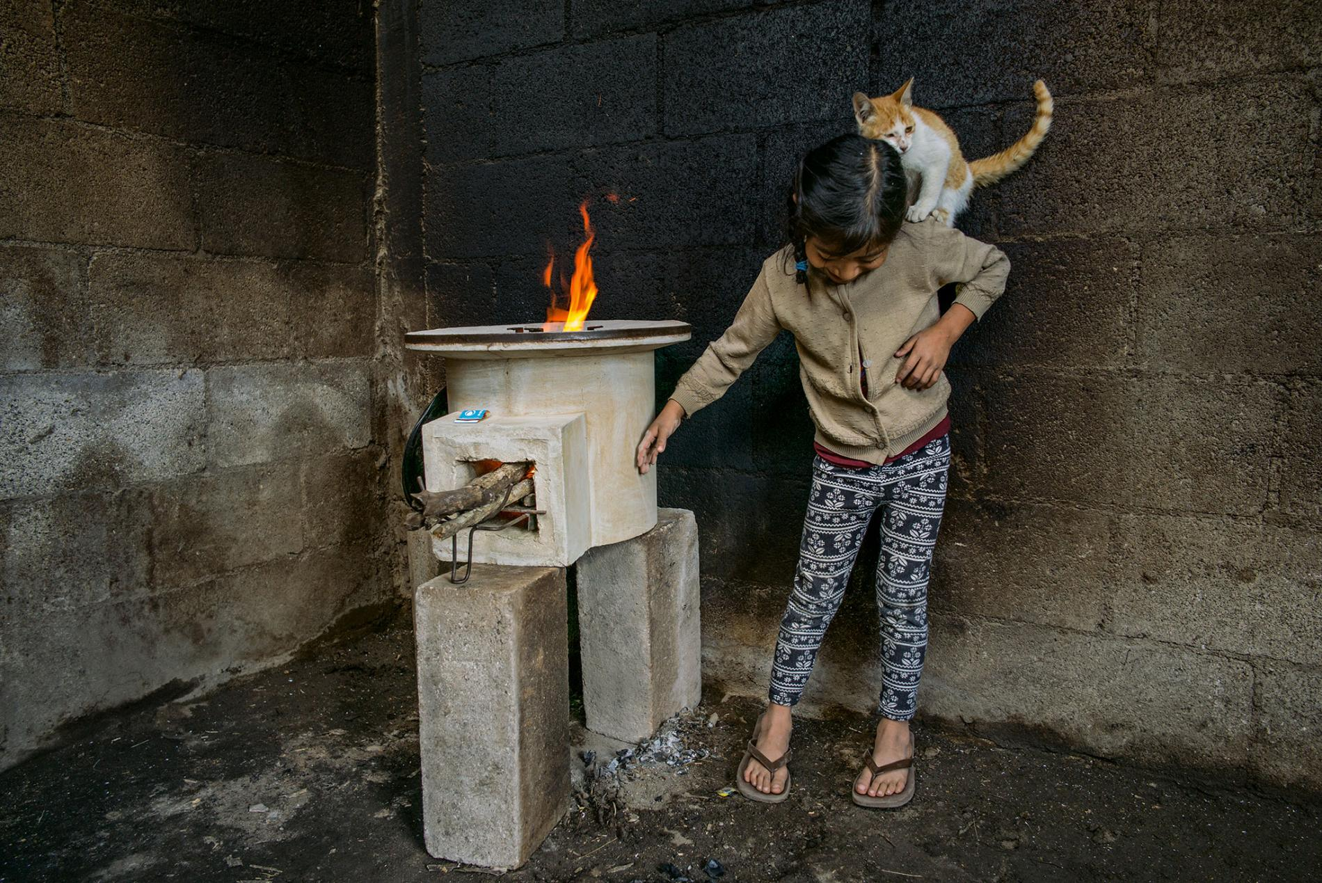 57 Pictures of the year - Natgeo - Tinhte.vn 23.jpg