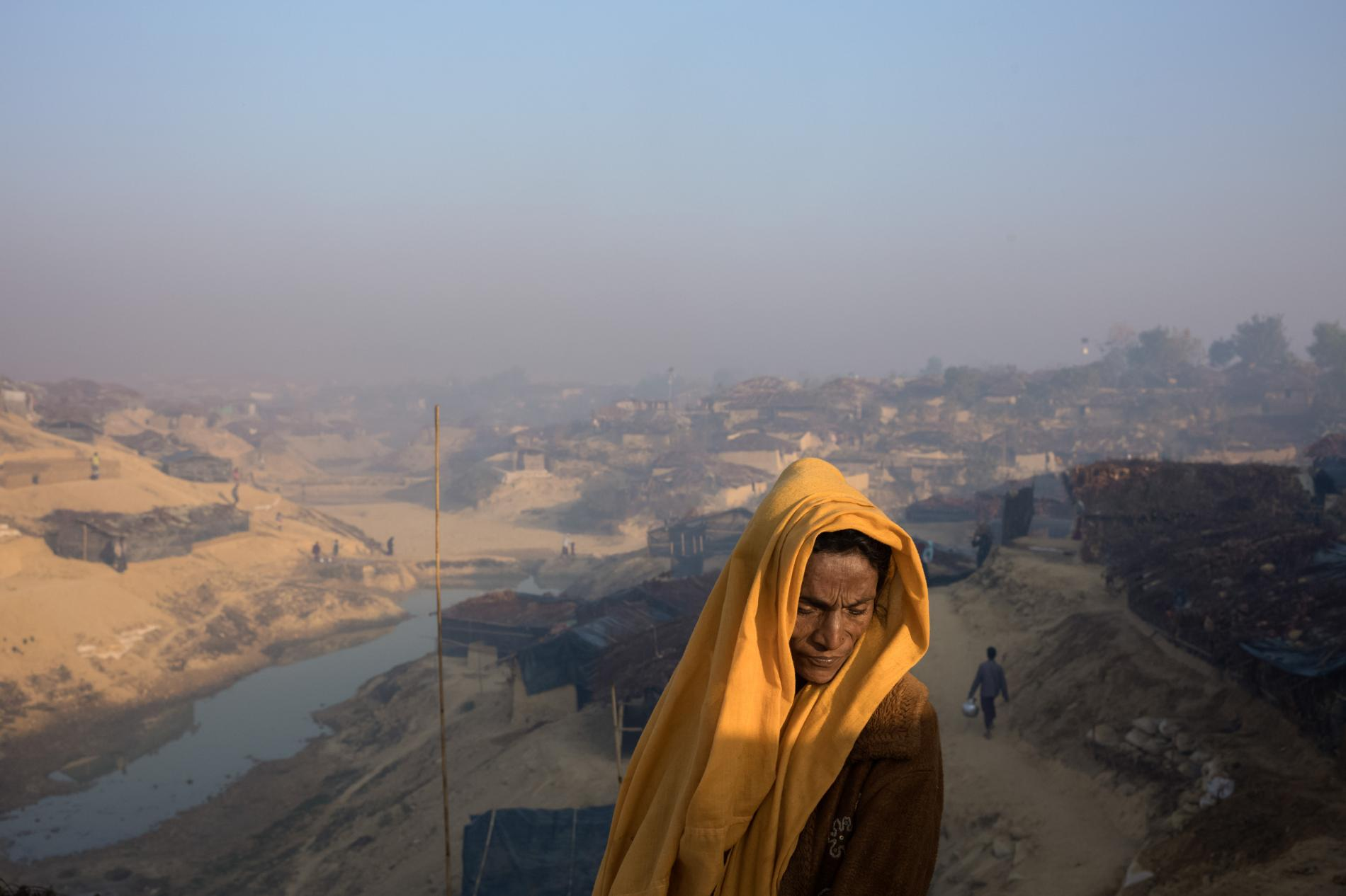 57 Pictures of the year - Natgeo - Tinhte.vn 31.jpg