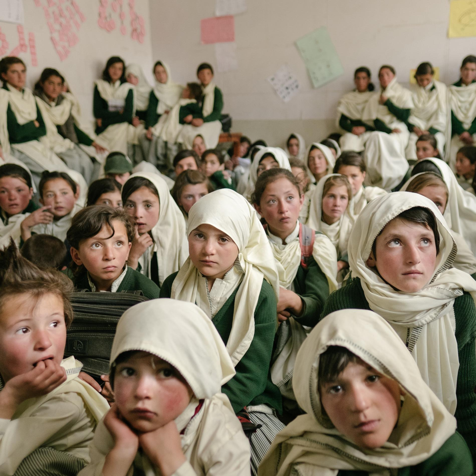 57 Pictures of the year - Natgeo - Tinhte.vn 37.jpg