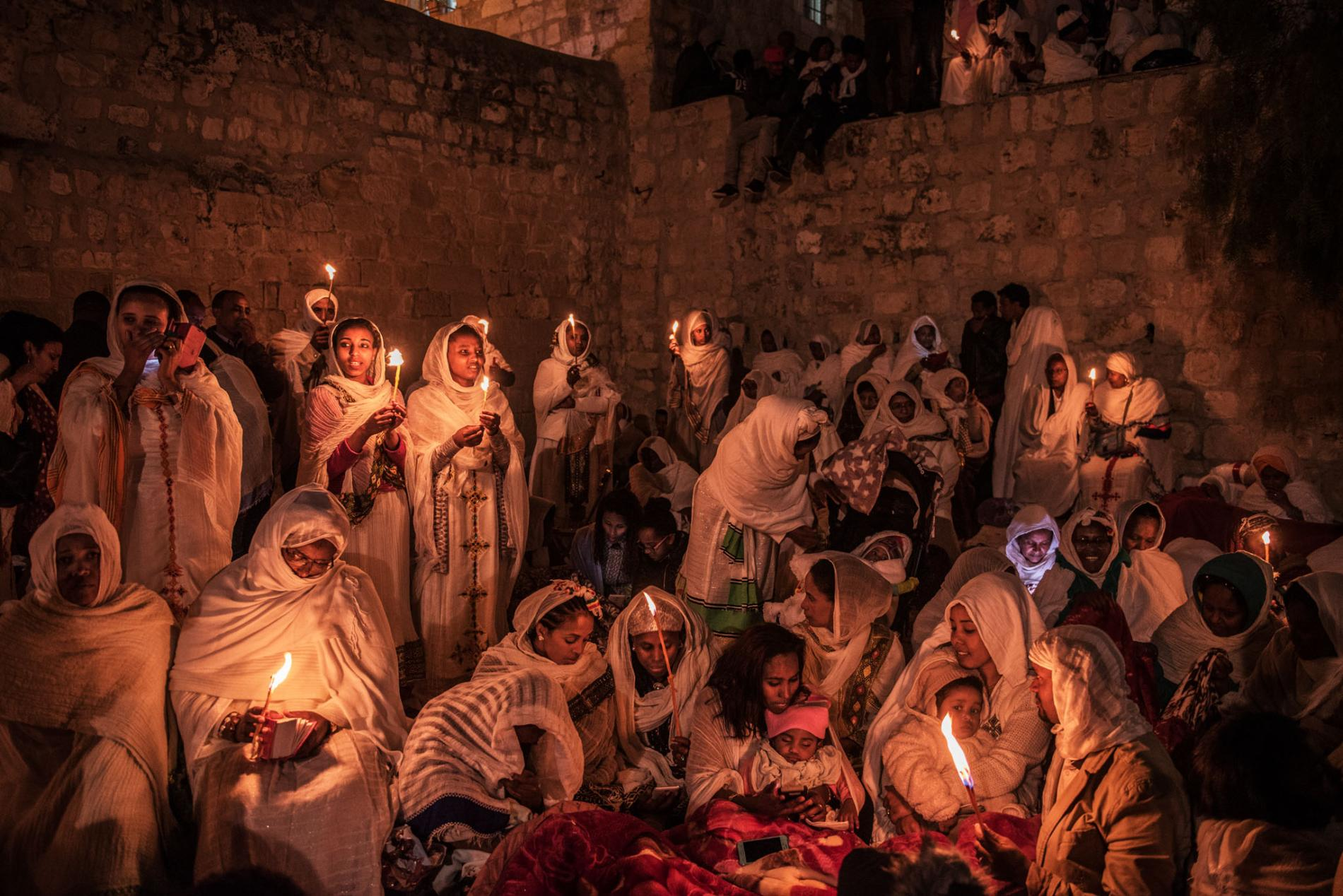 57 Pictures of the year - Natgeo - Tinhte.vn 48.jpg