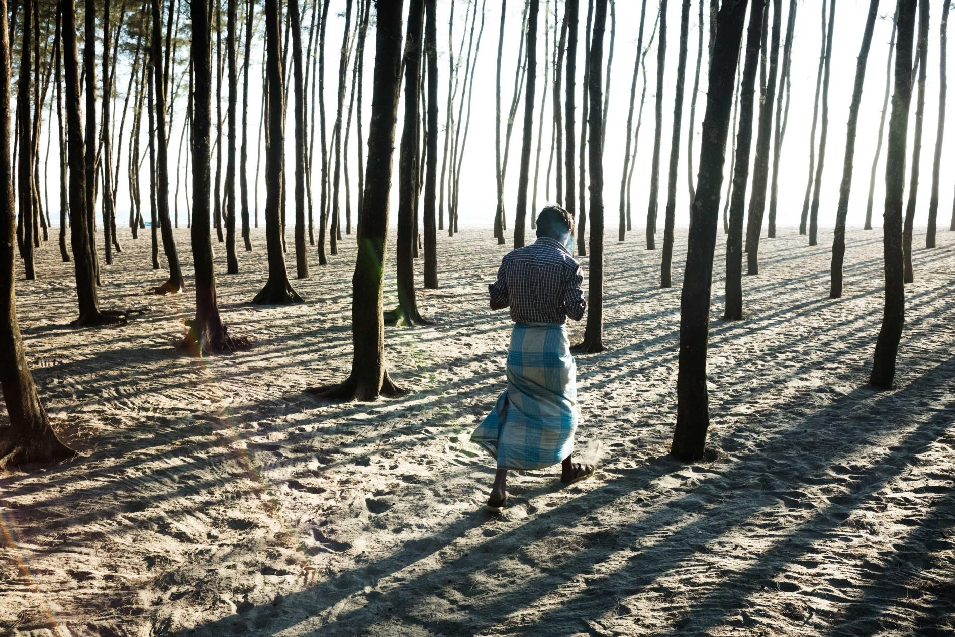 57 Pictures of the year - Natgeo - Tinhte.vn 57.jpg