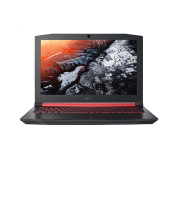 acer nitro 5 an515 51 5775_lager.png