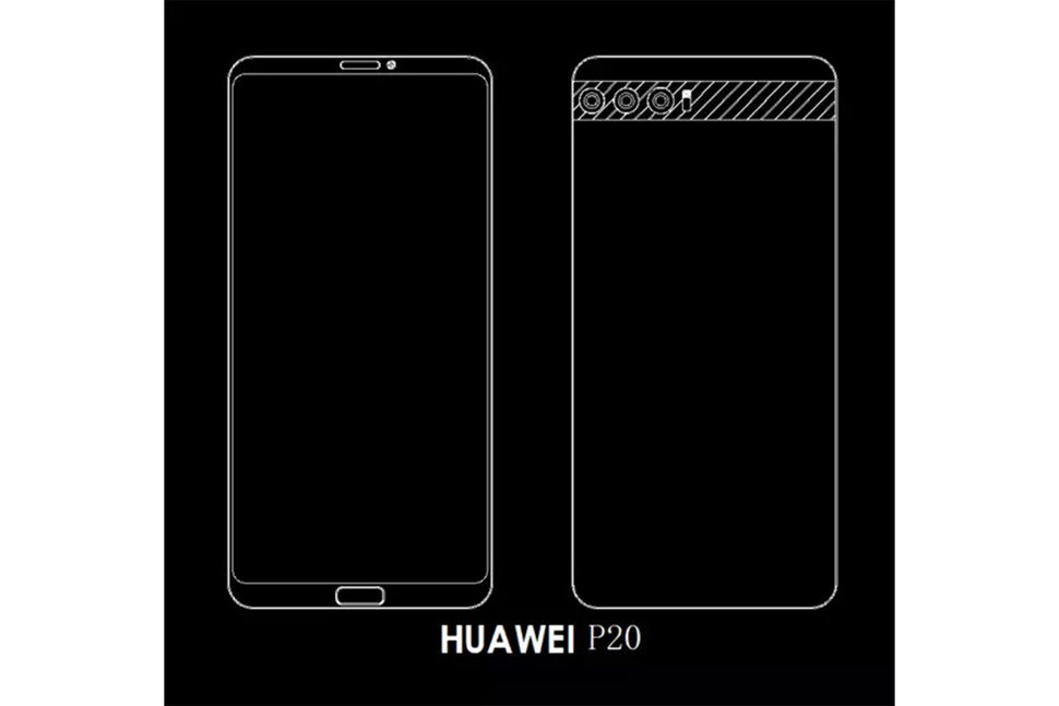 143187-phones-news-huawei-p20-schematics-image1-hgez3walhd.jpg