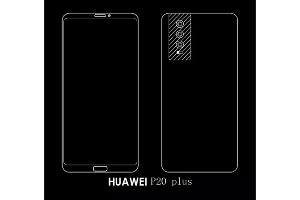 143187-phones-news-huawei-p20-schematics-image2-9vctjjxwyq.jpg