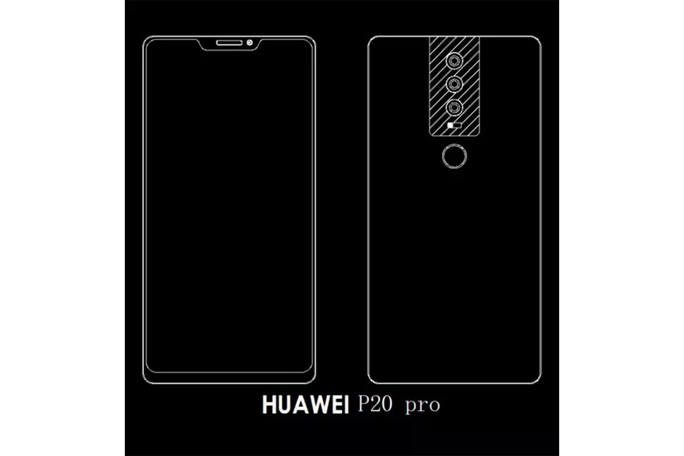143187-phones-news-huawei-p20-schematics-image3-ms9ckupmh0.jpg