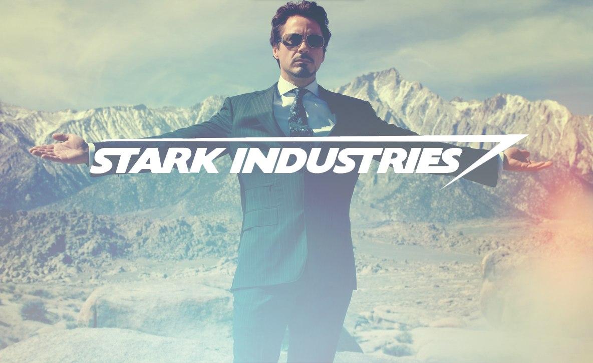 stark-industries-pictures.jpg