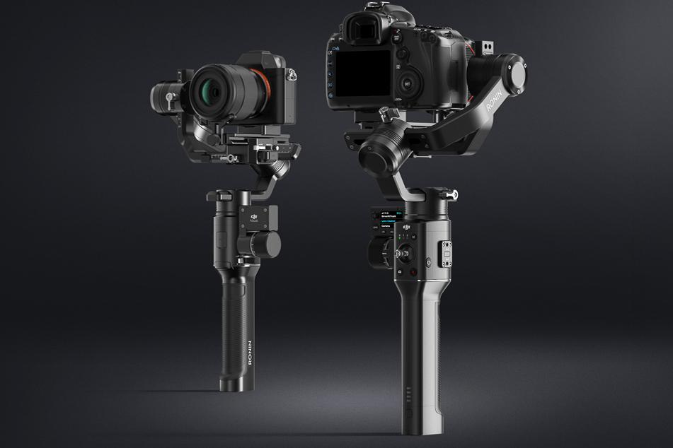 DJI Ronin-S - Camera.tinhte.vn -1.jpg