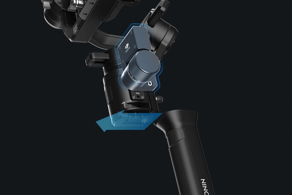 DJI Ronin-S - Camera.tinhte.vn -2.jpg