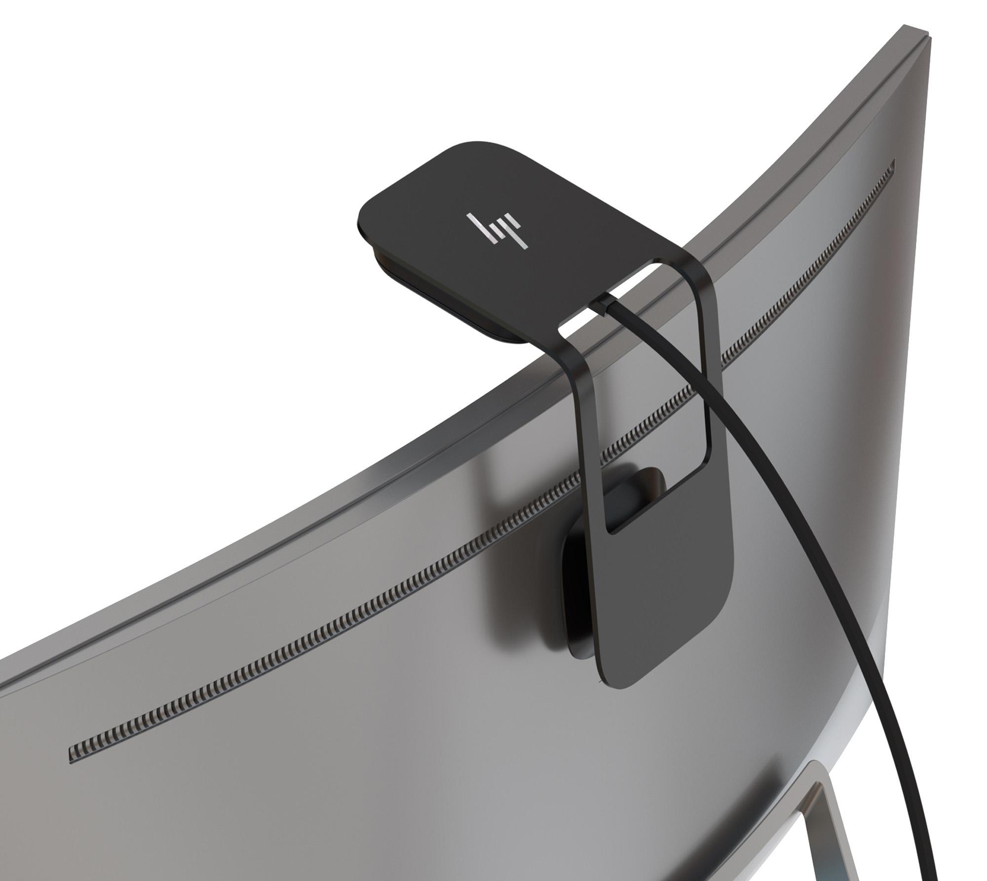 HP Z 3D Camera-1.jpg