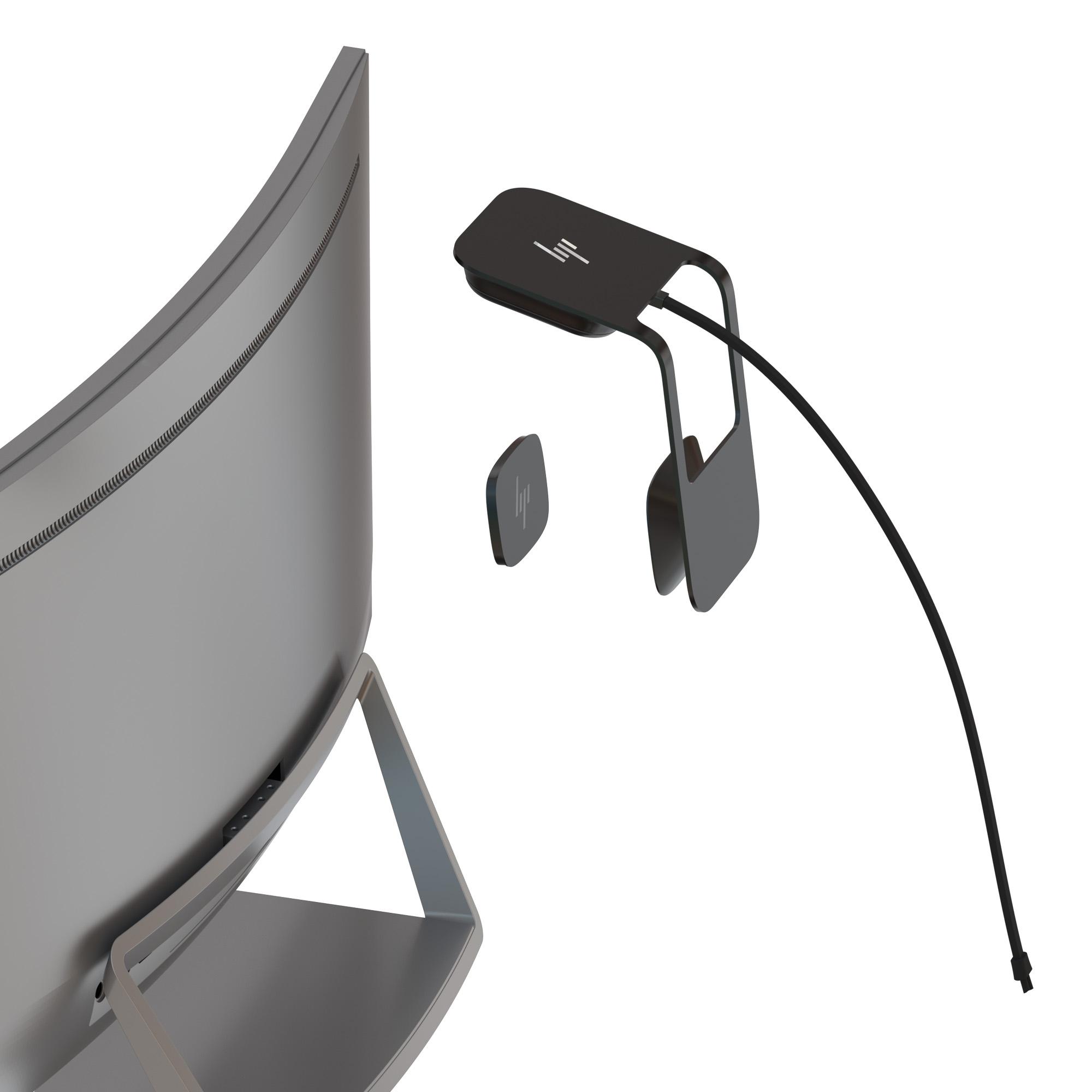 HP Z 3D Camera-2.jpg