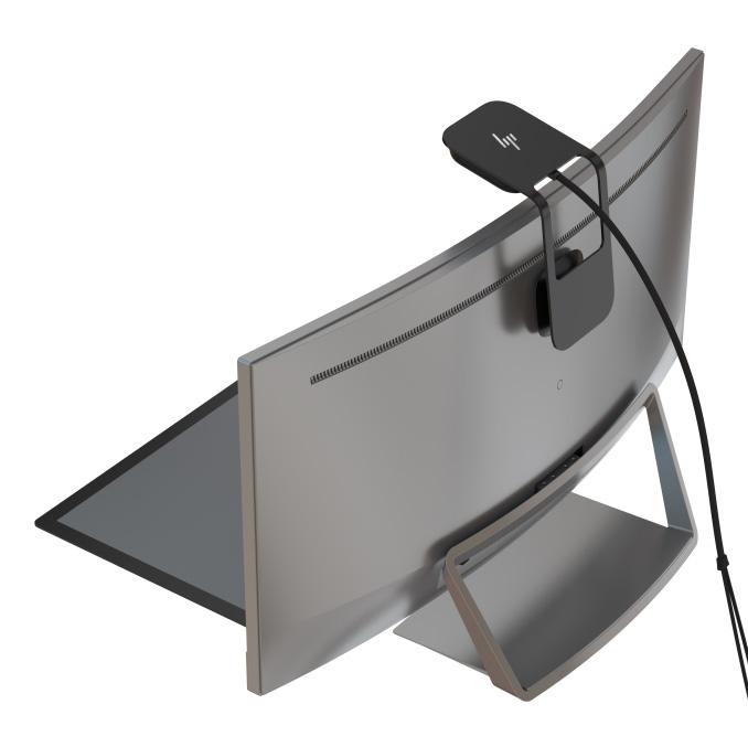 HP Z 3D Camera-4.jpg