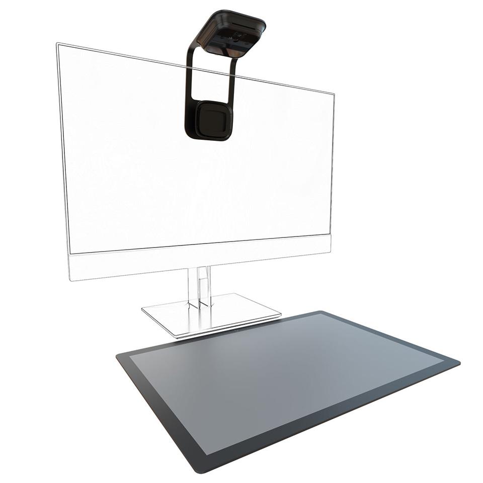 HP Z 3D Camera-5.jpg