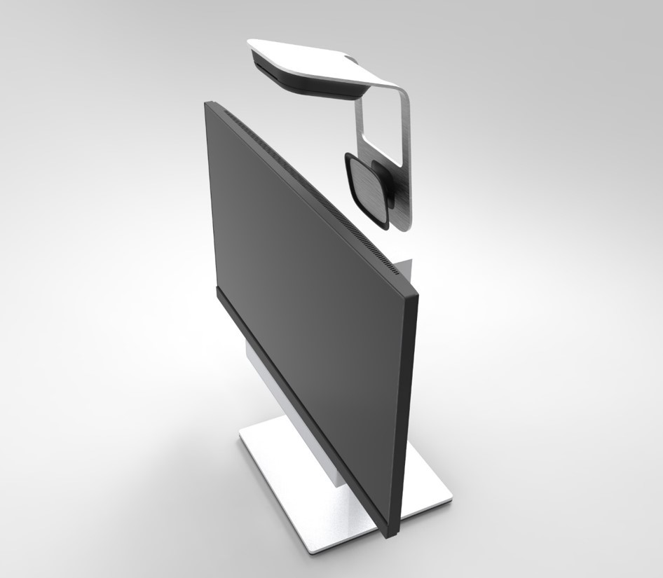 sprout-3d-camera-by-hp-with-display-1.jpg