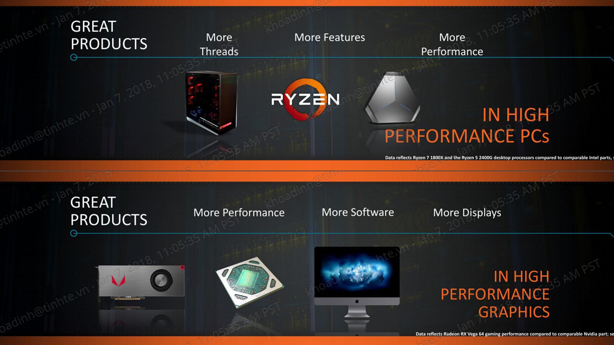 AMD 2017.jpg