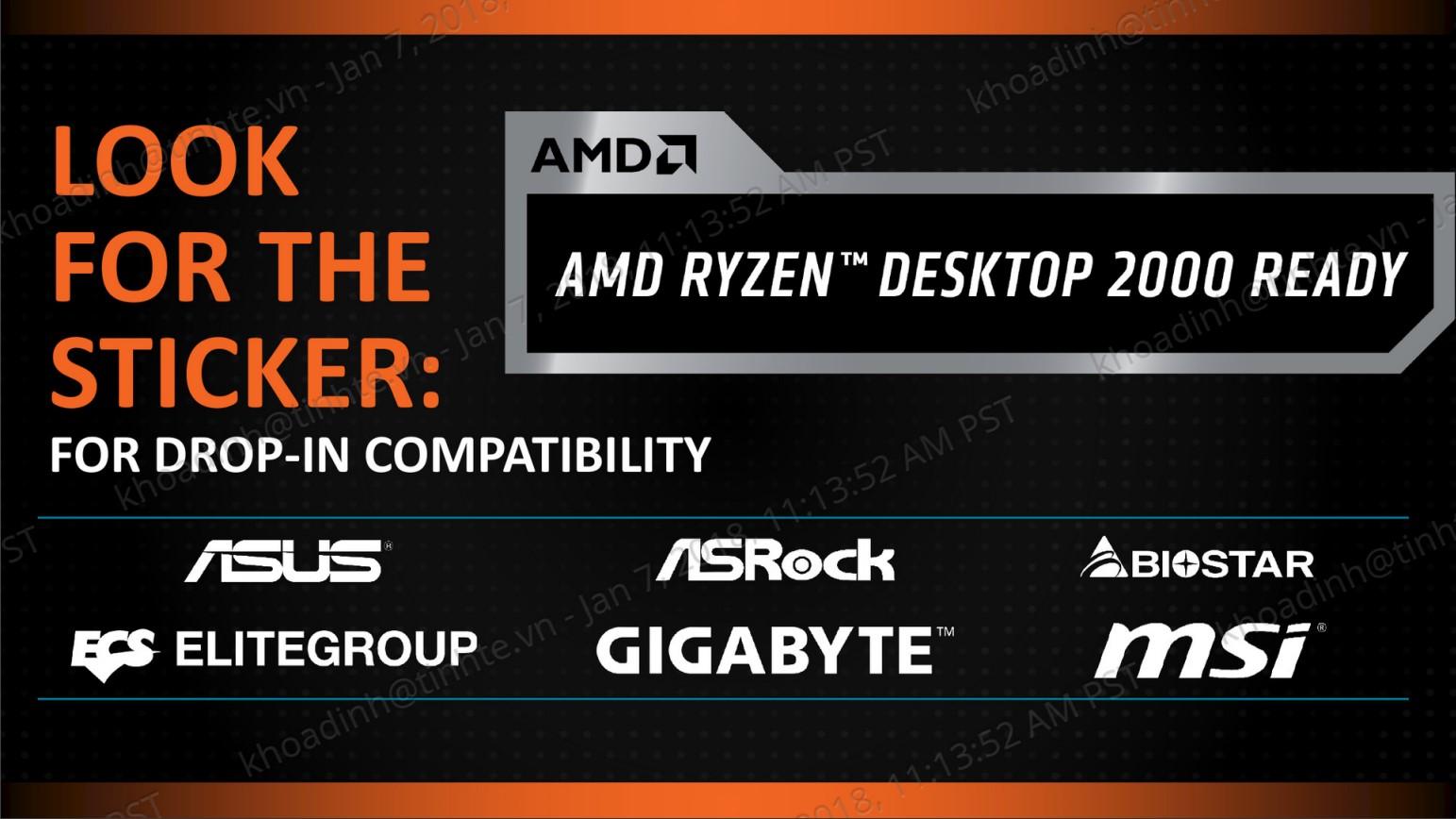 AMD Ryzen APU ready.jpg