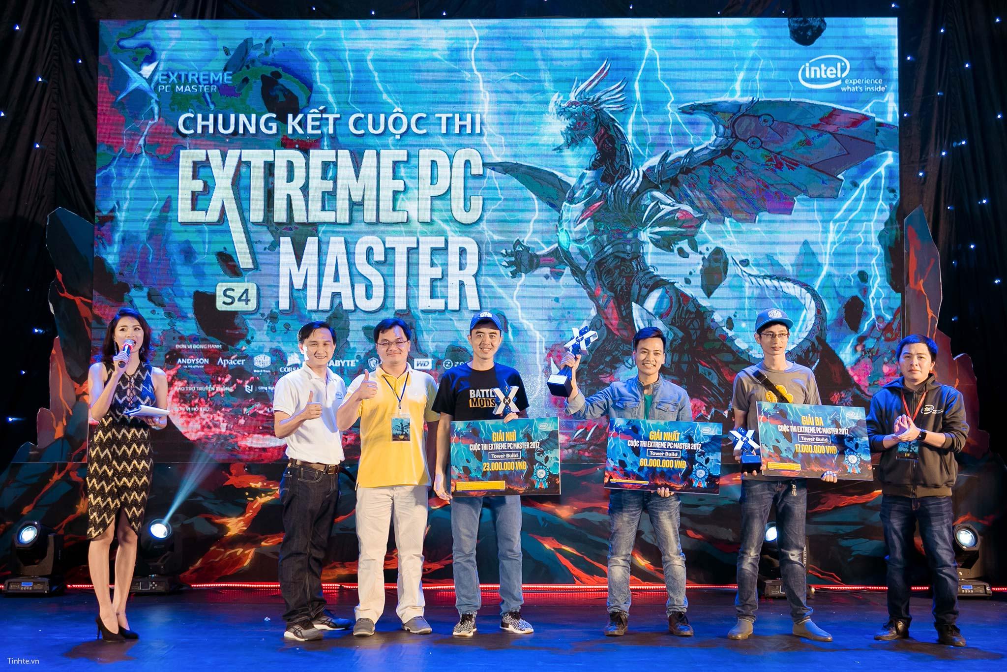 Intel Extreme PC Master (30).jpg