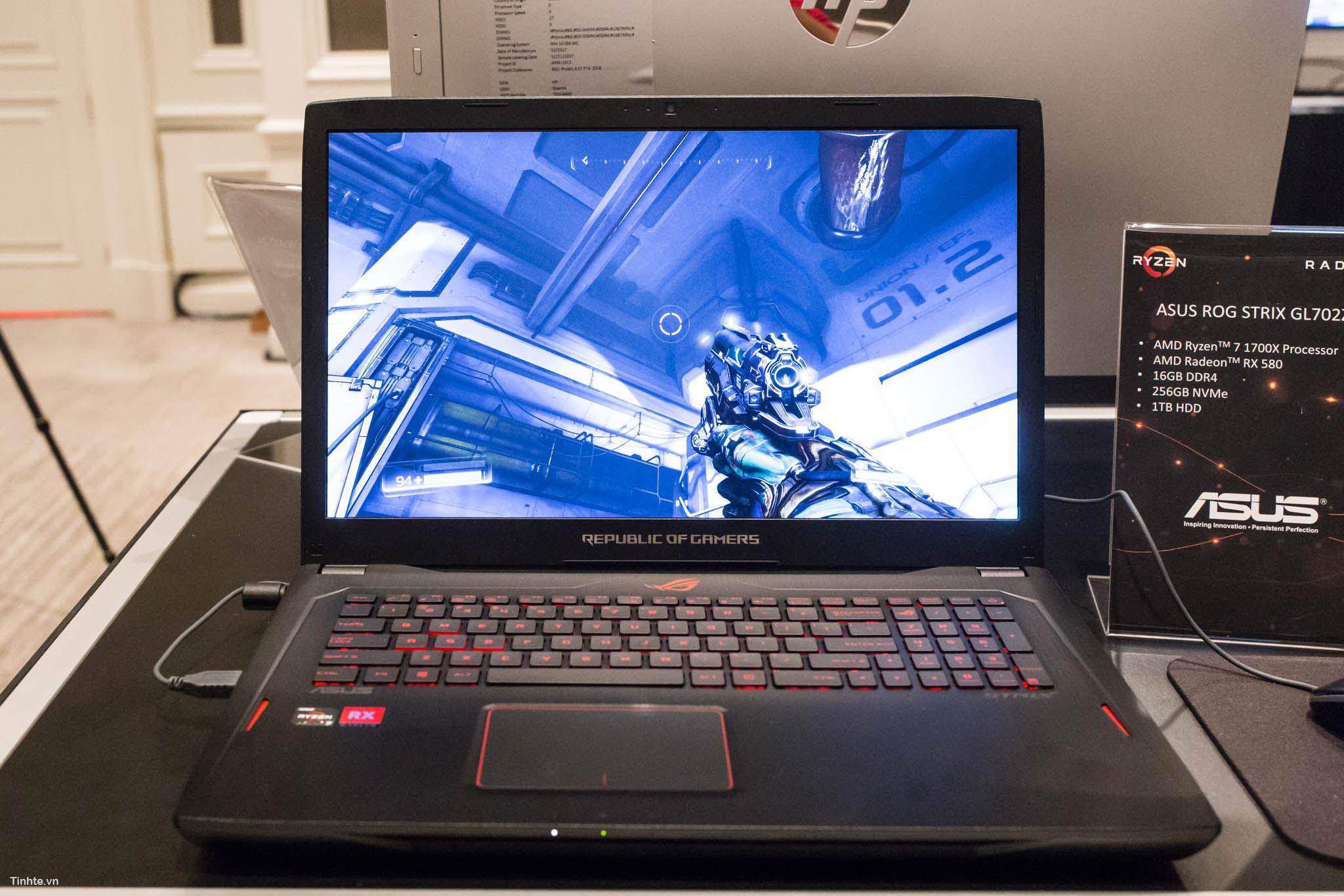 Tinhte.vn_AMD_Tech_Day-7.jpg