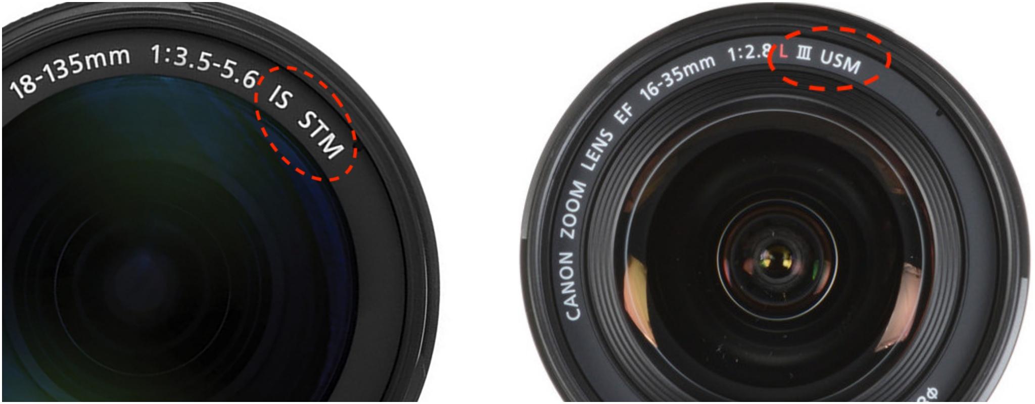 Canon lens symbol - Camera.tinhte.vn .jpg