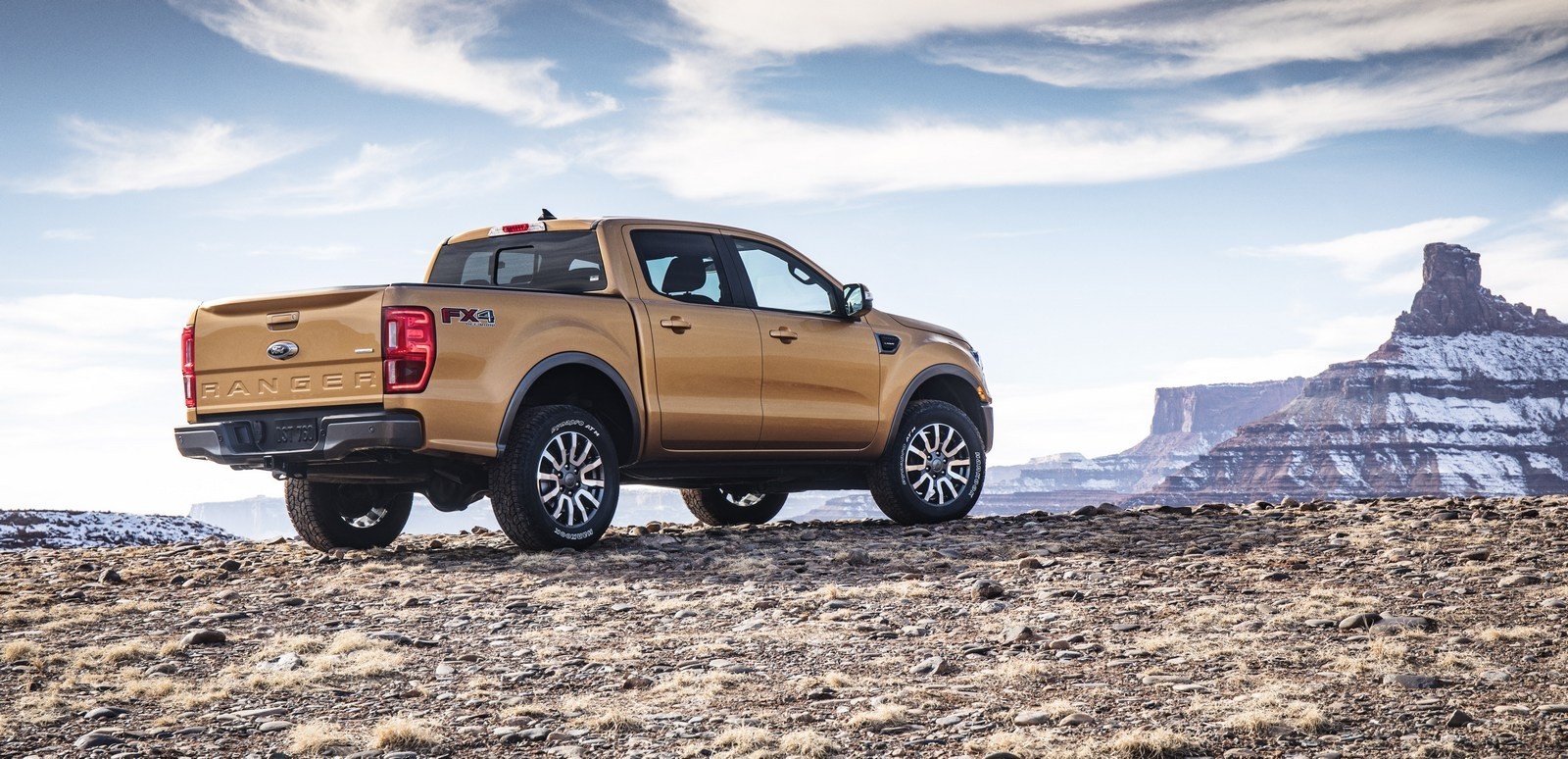 Ford-Ranger-1.jpg