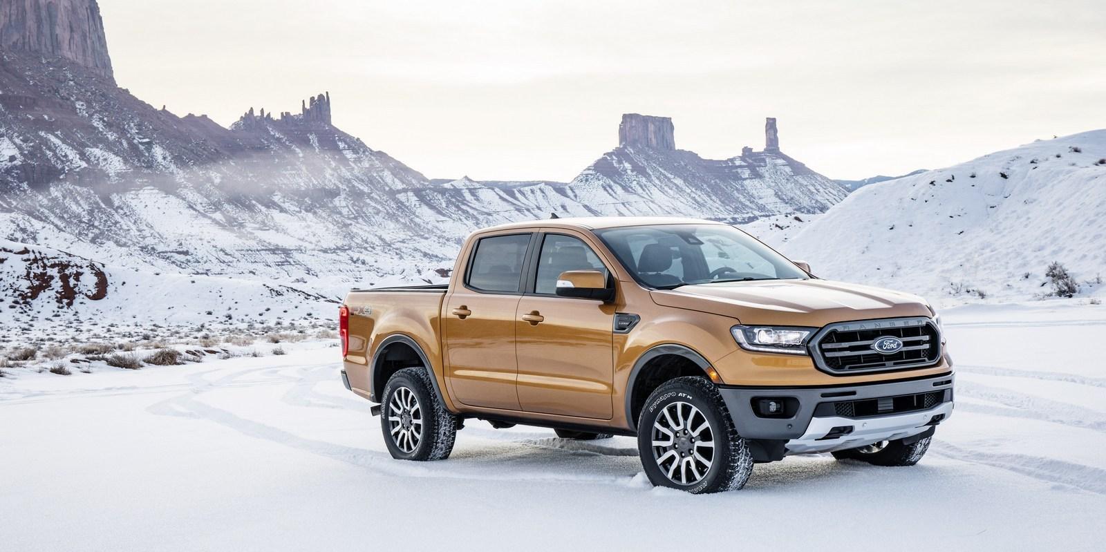 Ford-Ranger-3.jpg