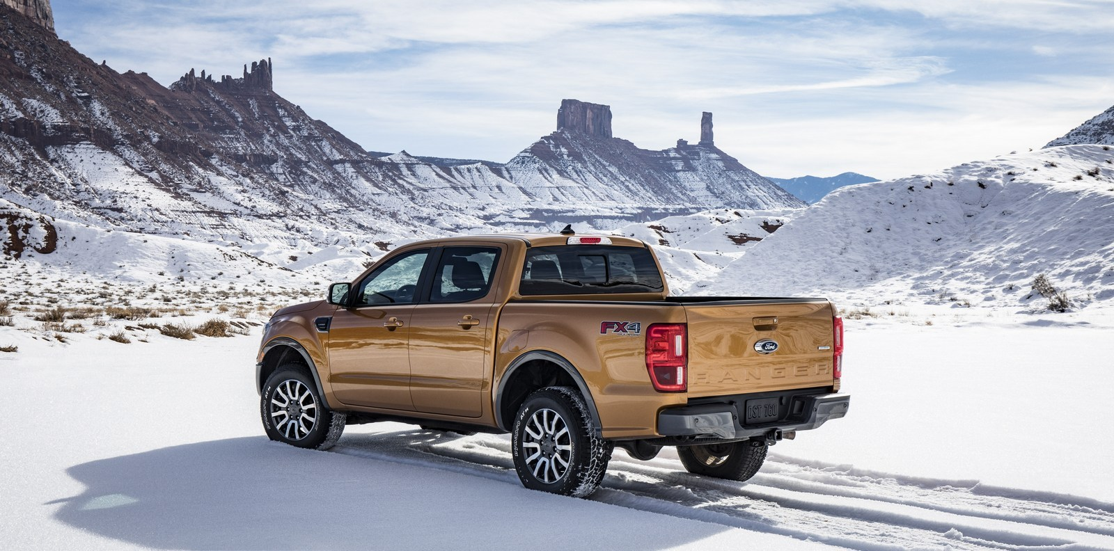 Ford-Ranger-4.jpg