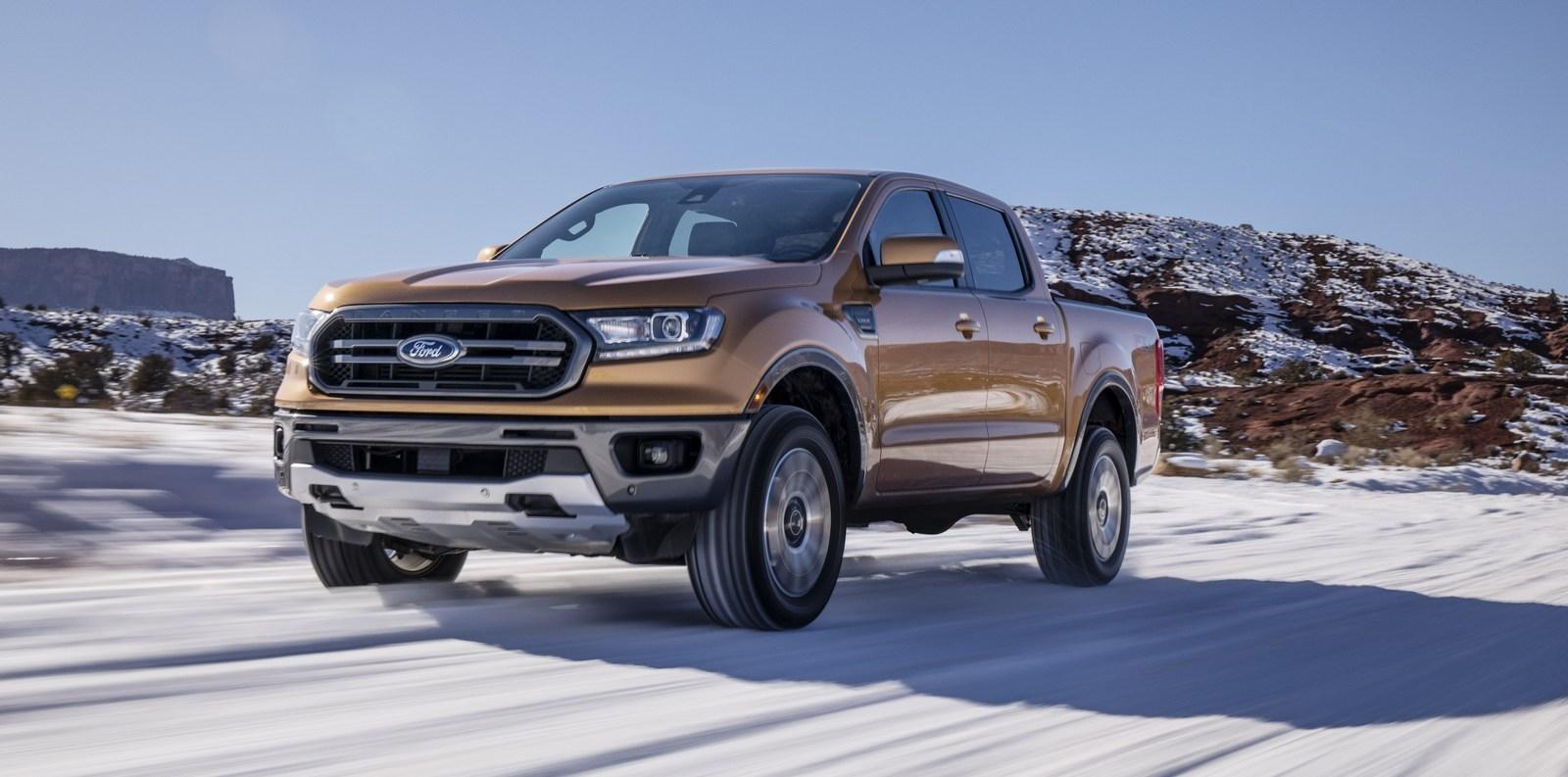 Ford-Ranger-7.jpg