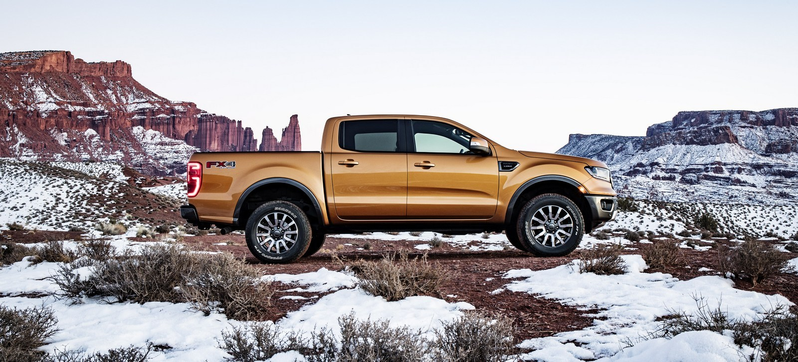 Ford-Ranger-8.jpg