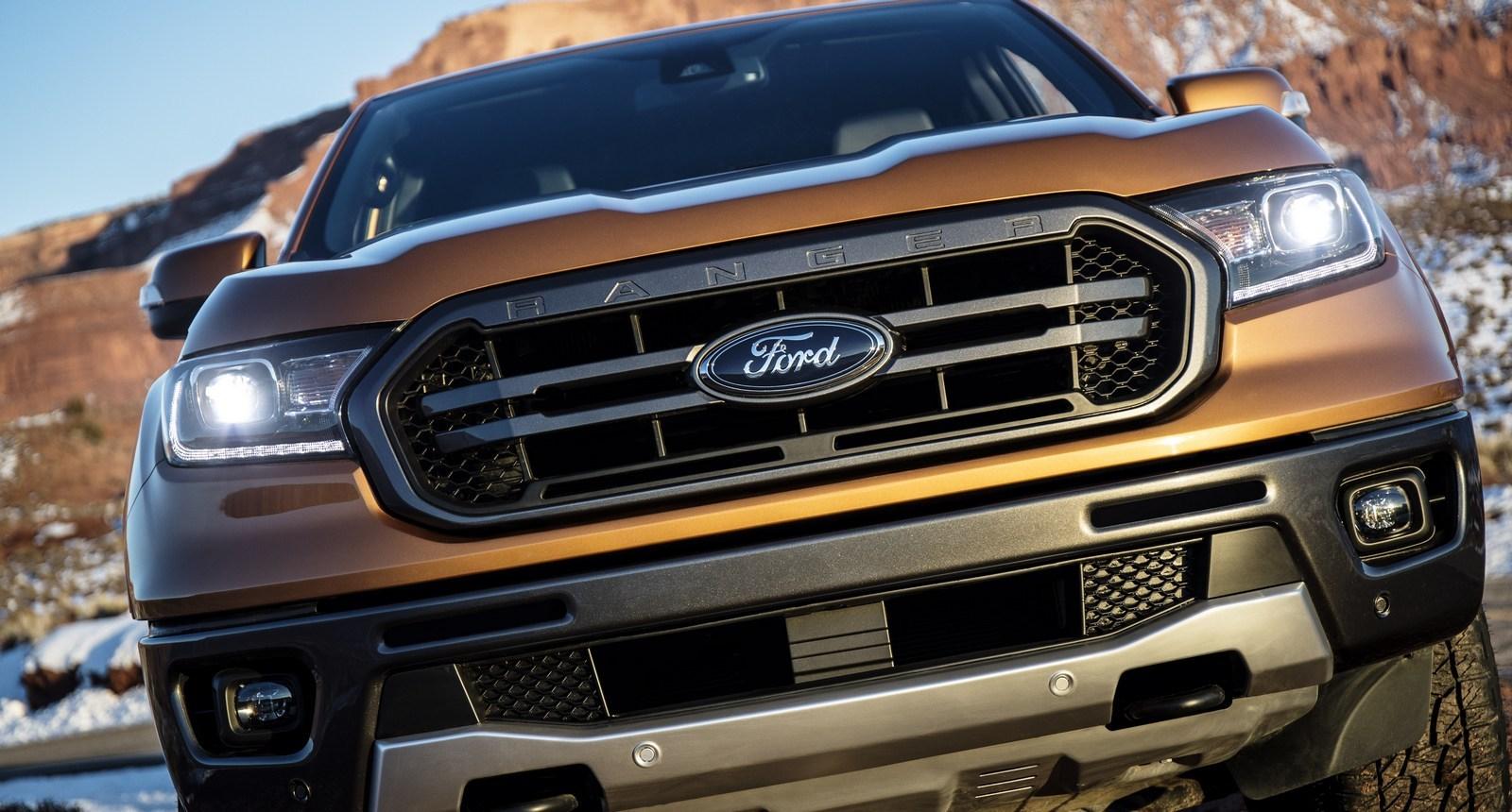 Ford-Ranger-9.jpg