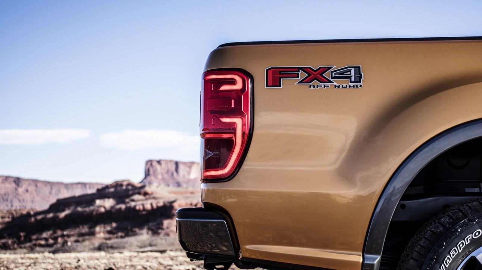 Ford-Ranger-10.jpg