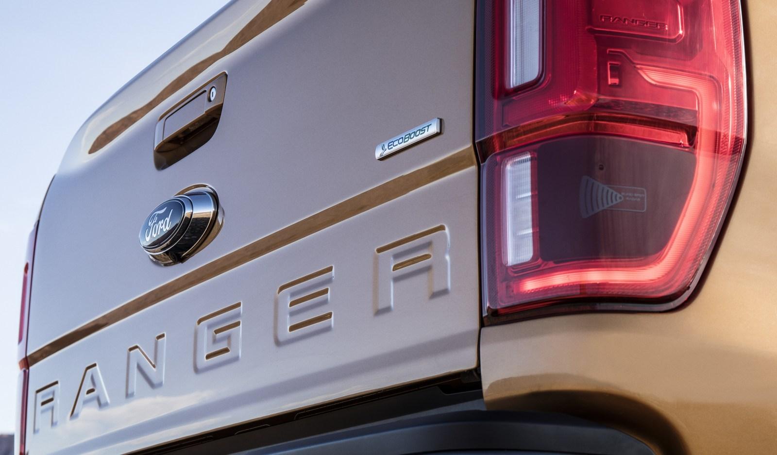 Ford-Ranger-11.jpg