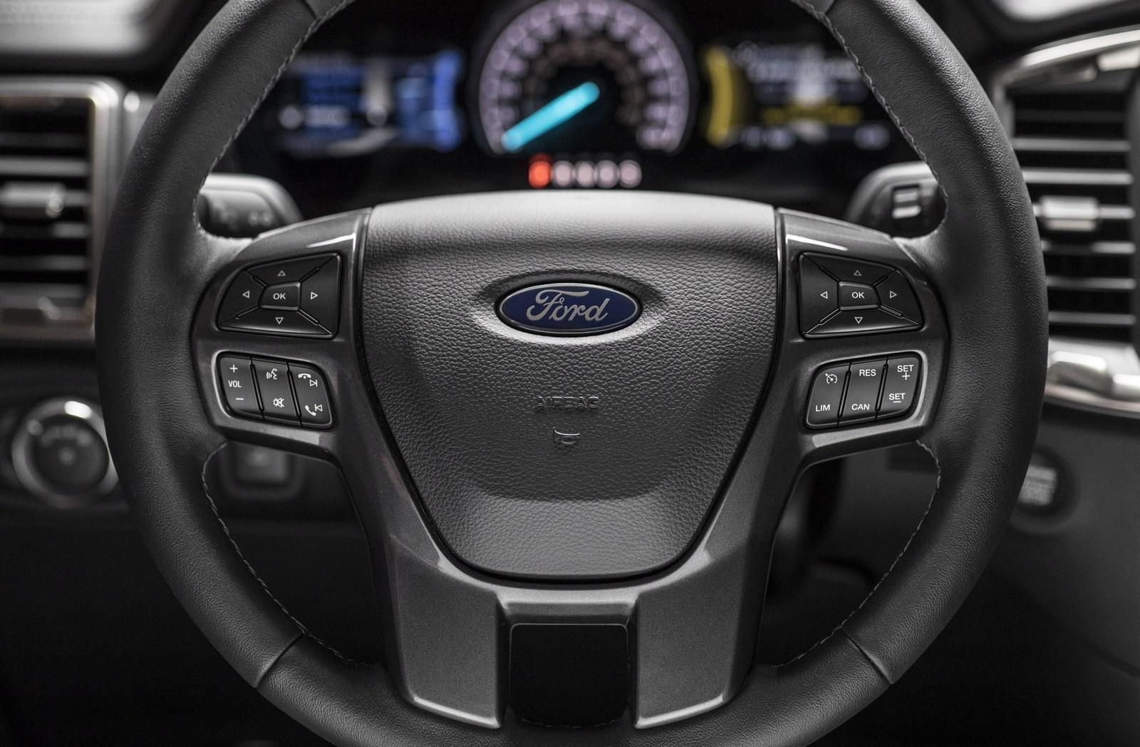 Ford-Ranger-16.jpg