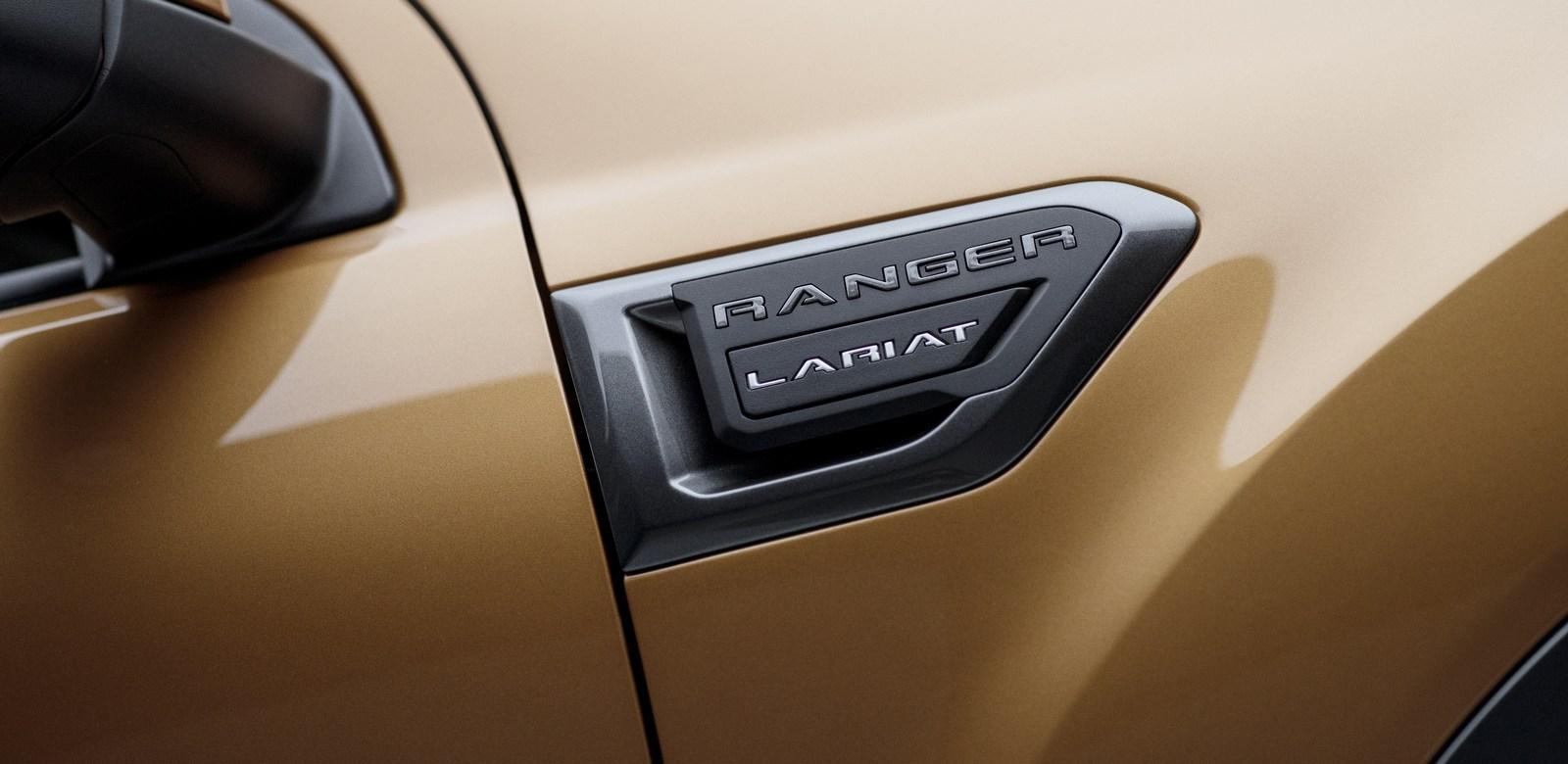Ford-Ranger-20.jpg