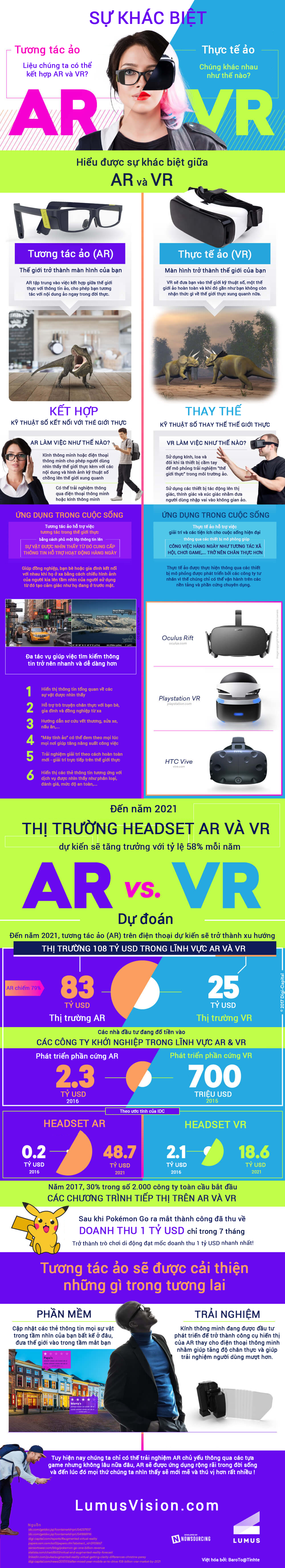 AR vs VR.png