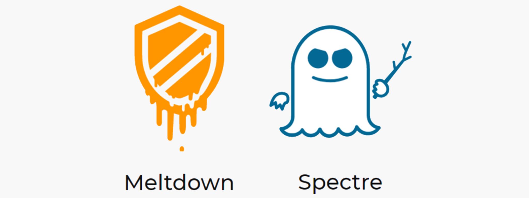 H Meltdown Spectre.png