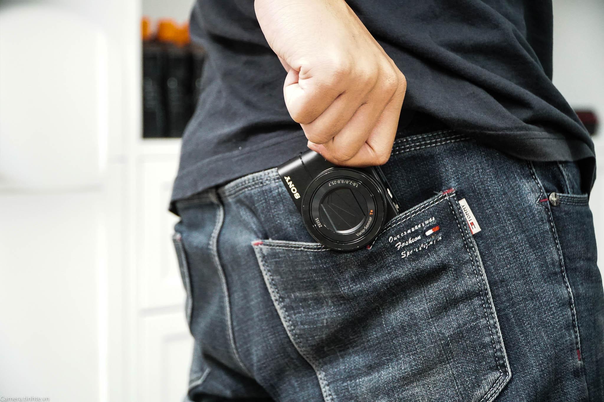 SONY RX100 V - Camera.tinhte.vn-5.jpg