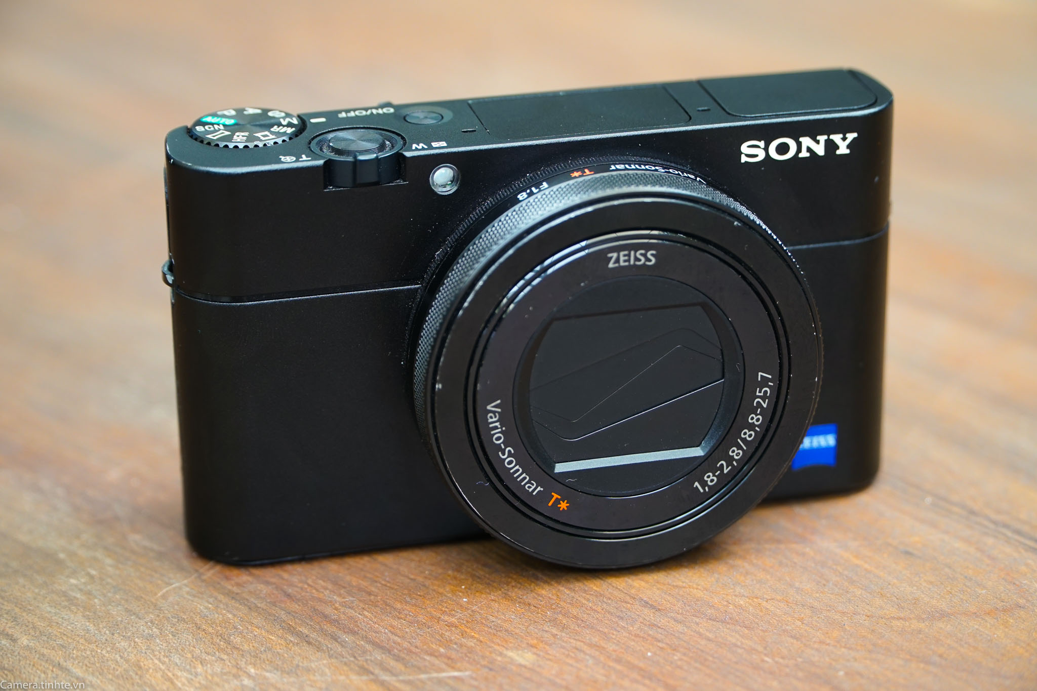 SONY RX100 V - Camera.tinhte.vn-16.jpg