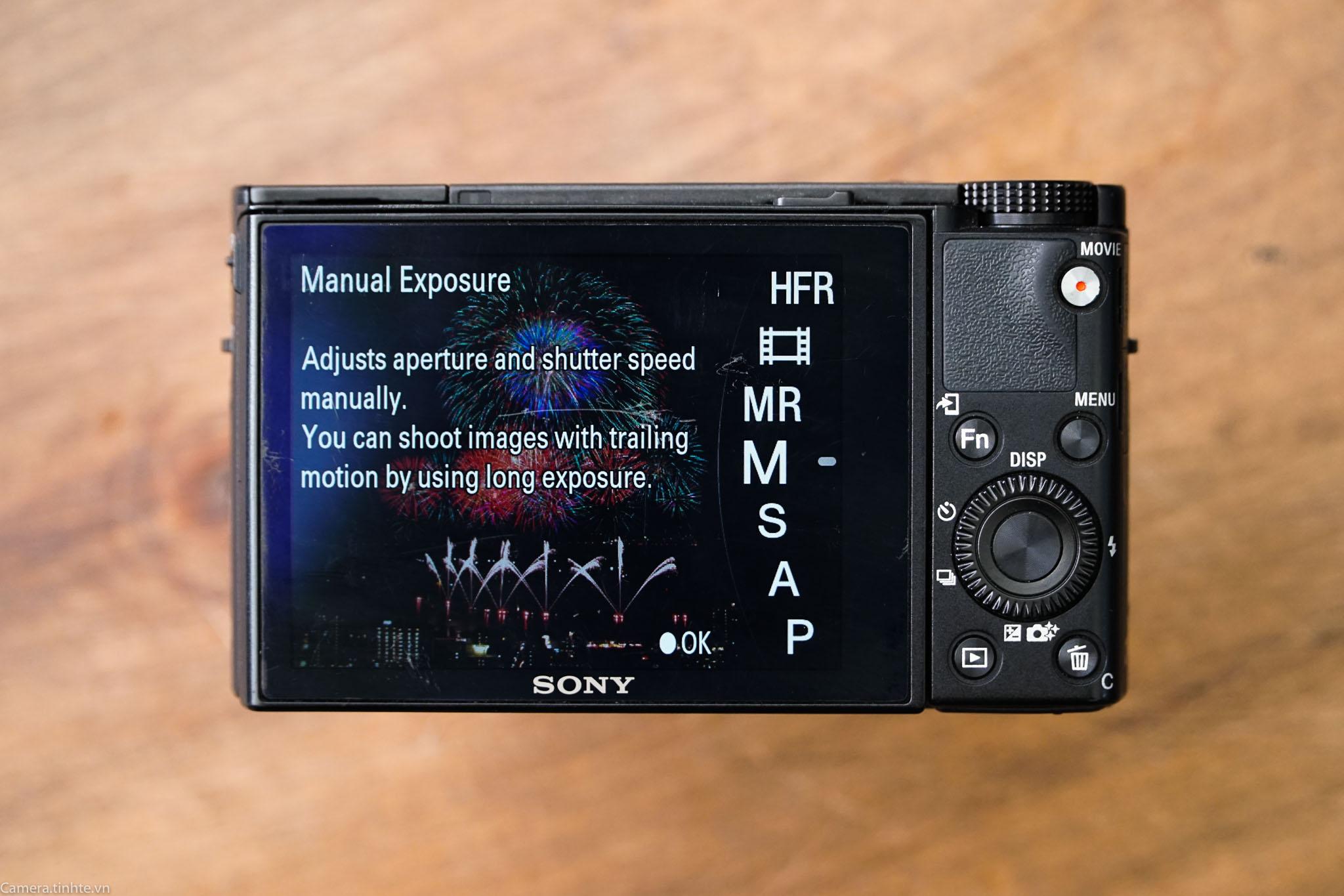 SONY RX100 V - Camera.tinhte.vn-13.jpg