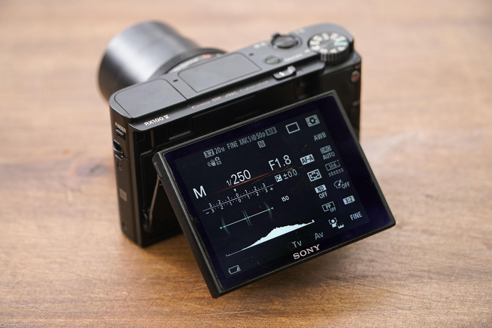 SONY RX100 V - Camera.tinhte.vn-14.jpg