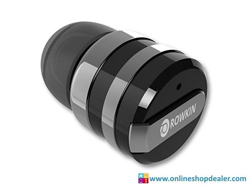 rowkin-bluetooth-earbud-portable-big.jpg